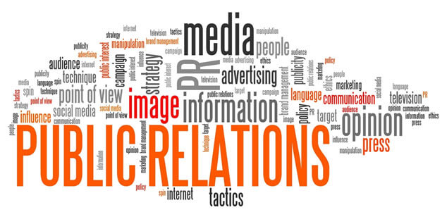 Building-Your-Brand-The-4-Keys-to-Success-in-Public-Relations-01