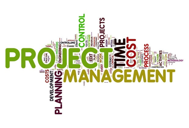 3-Trends-In-Project-Management-To-Follow-In-2017-02