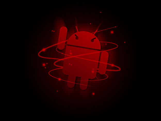 5-Questions-And-Answers-About-The-New-Android-Malware-03