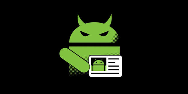5-Questions-And-Answers-About-The-New-Android-Malware-04