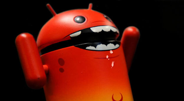 5-Questions-And-Answers-About-The-New-Android-Malware-05