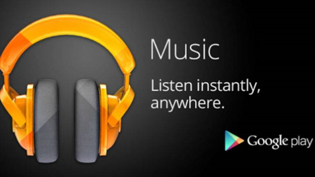 Samsung-Adopts-Google-Play-Music-As-Default-Audio-Player-01