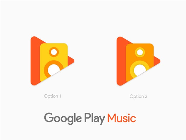 Samsung-Adopts-Google-Play-Music-As-Default-Audio-Player-02