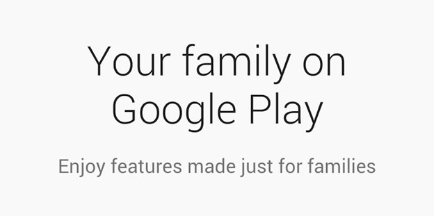 Samsung-Adopts-Google-Play-Music-As-Default-Audio-Player-04