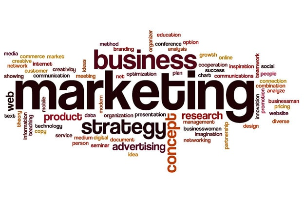 What-Is-Responsible-Marketing-Implementing-And-Managing-An-Operational-Strategy-01