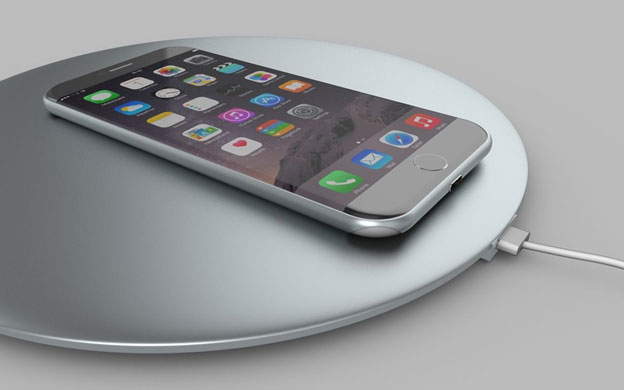 Will-The-Wireless-Charging-Soon-Be-Standard-In-Apple-IPhone-02