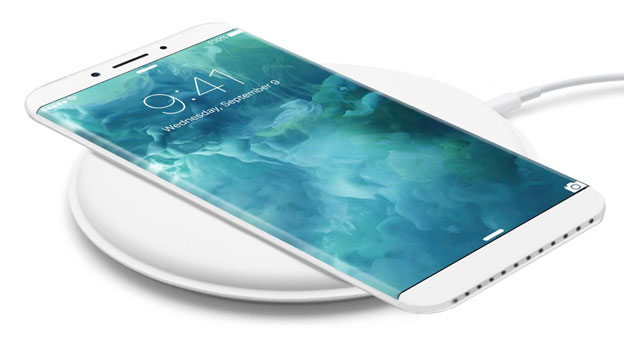Will-The-Wireless-Charging-Soon-Be-Standard-In-Apple-IPhone-03